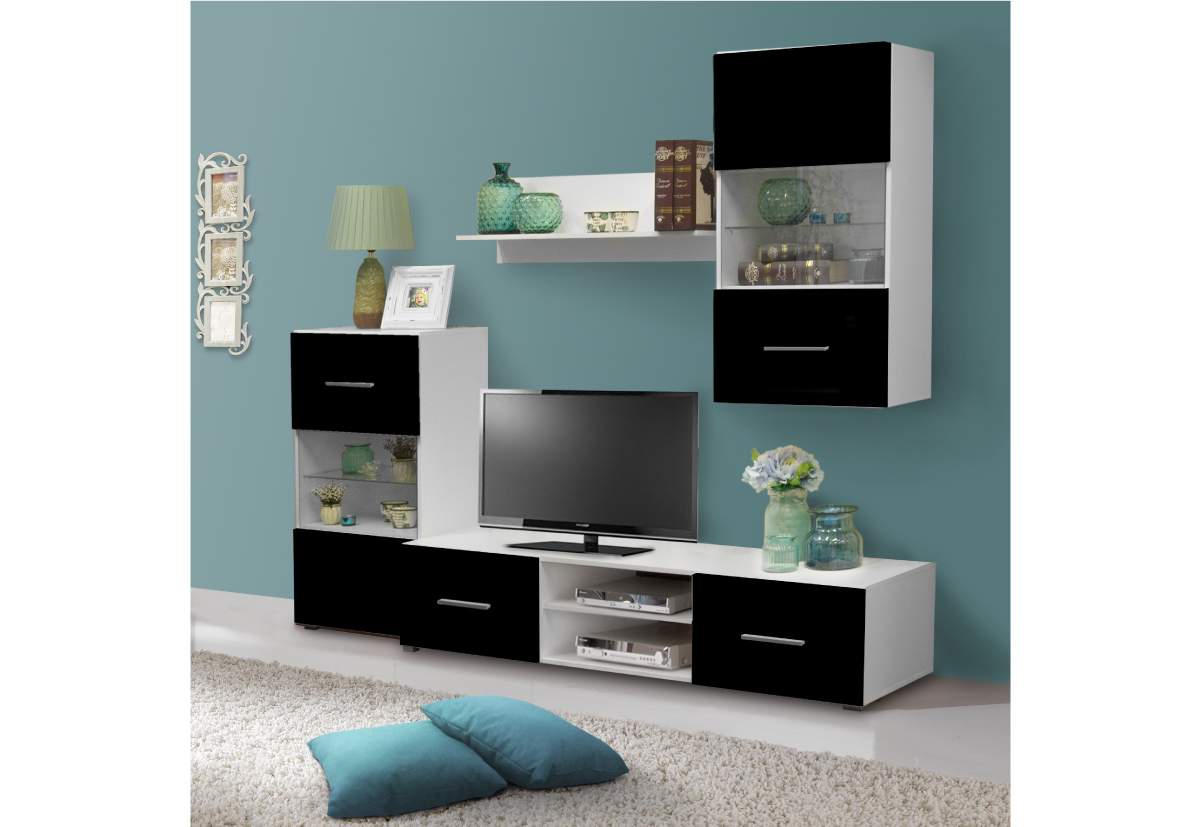 tv regal latest tv regal with tv regal amazing tv regal tramonto akcija with tv regal free. Black Bedroom Furniture Sets. Home Design Ideas